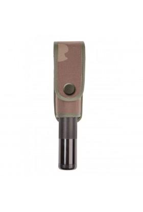 Porte-aérosol 100ml / Porte-Maglite GM cam CE