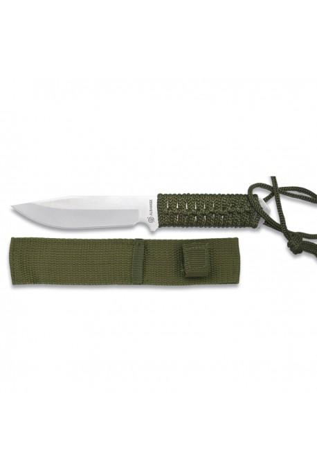 Couteau Paracorde RUI-31780