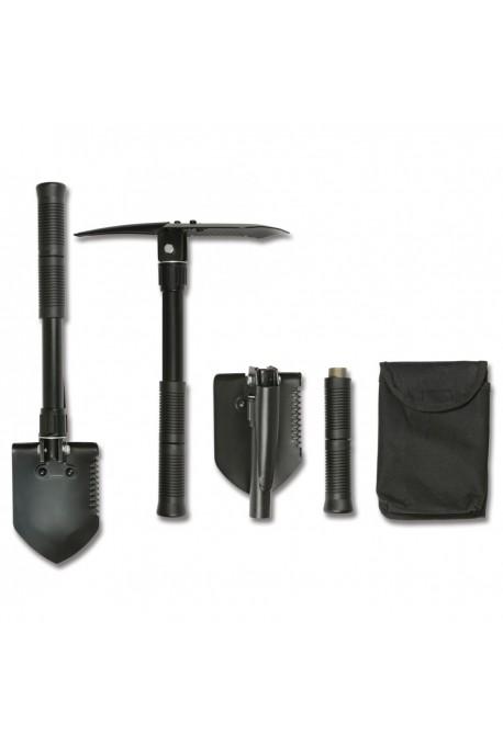 Kit mini Pelle/Pioche RUI-33794