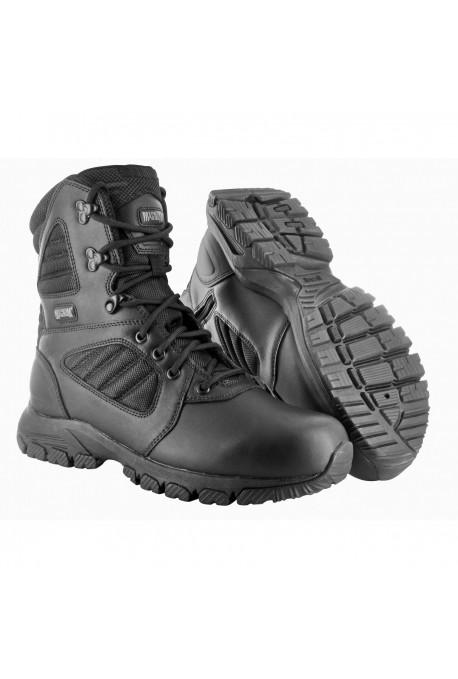 b00405148a ... magnum>Chaussures/Rangers LYNX 8.0 SZ 1 zip. Rangers LYNX 8.0 SZ