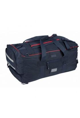 sac de transport sapeurs pompiers 100L HR