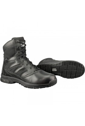 RANGERS ORIGINAL SWAT FORCE 8 WATERPROOF