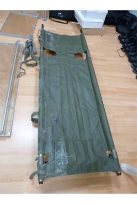 surplus militaire suisse mat riel arm e suisse stock38. Black Bedroom Furniture Sets. Home Design Ideas