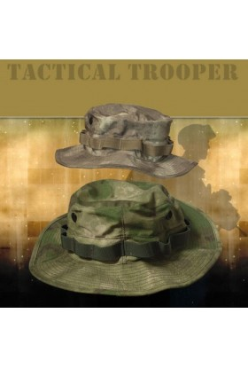 Bonnie Hat JUNGLE TACTICAL TROOPER