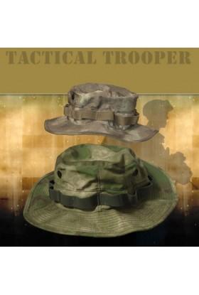 Bonnie Hat JUNGLE TACTICAL TROOPER