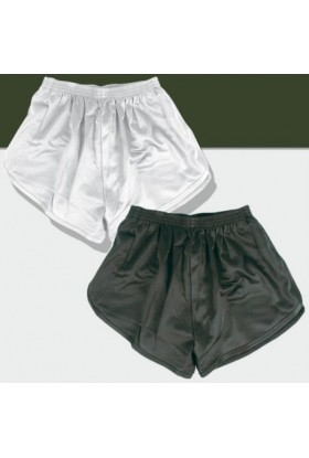 Short de Jogging COOLMAX