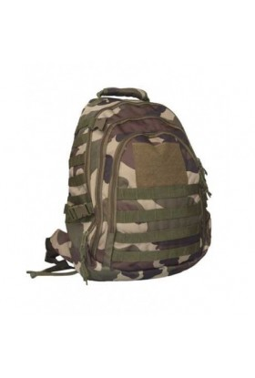 Sac à dos MISSION PACK TACTICAL TROOPER