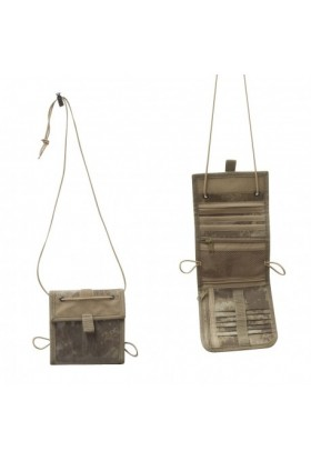 Pochette d'identité TACTICAL TROOPER
