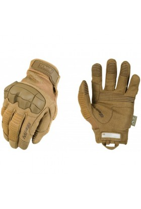 GANT D INTERVENTION M-PACT 3 TAN