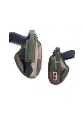 Holster OPEX Pistolet Automatique