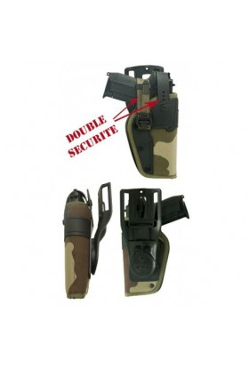HOLSTER PA GIE PRO POUR SP 2022