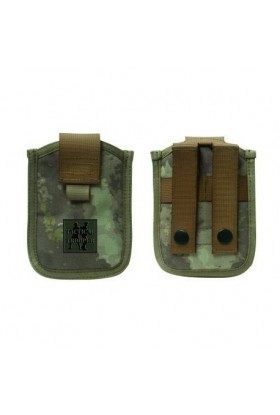 Pochette Smartphone TACTICAL TROOPER