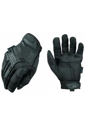 gants...