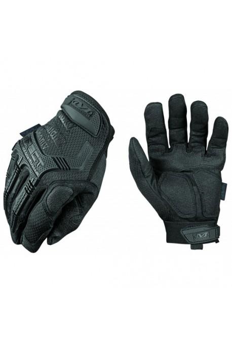 gants MECHANIX M-PACT