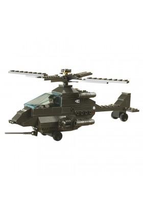 Hélicoptère M38-B6200 SLUBAN