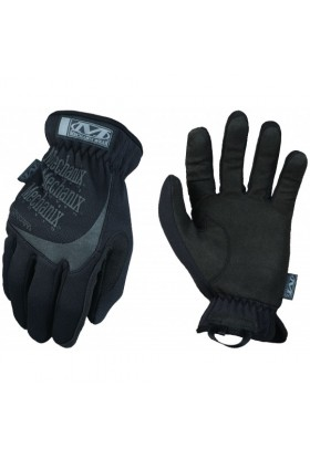 GANTS MECHANIX FASTFIT
