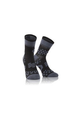 Chaussette COMPRESSPORT TACTICAL