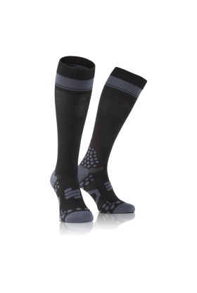 Mi-bas COMPRESSPORT TACTICAL