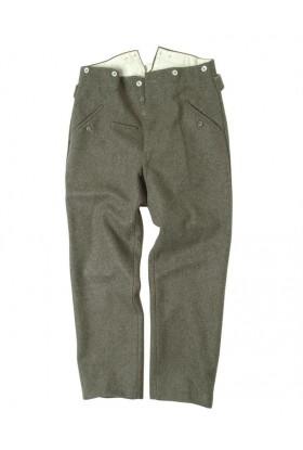 Pantalon M15 BW