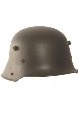 Casque M16 BW