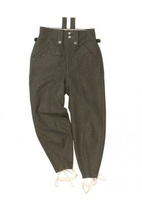 Pantalon M43 WH