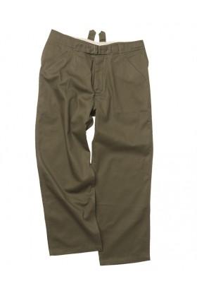 Pantalon Tropique M40 WH