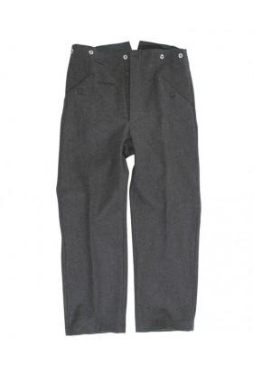 Pantalon WH Luftwaffe