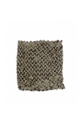 Filet de camouflage 1,5mx10m