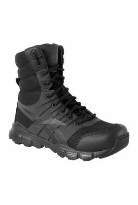 Chaussures Reebok Dauntless 8.0 Zip Noir
