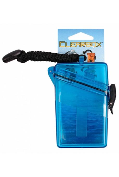 Boite étanche ClearBox