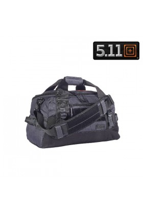NBT Duffle Mike sac de transport