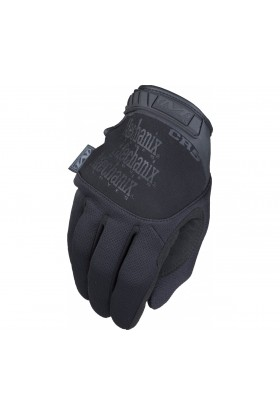 Gants Anti coupure PURSUIT CR5 MECHANIX