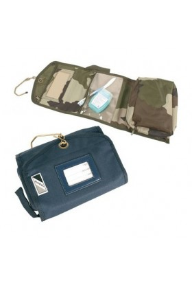 Trousse de toilette STC PM
