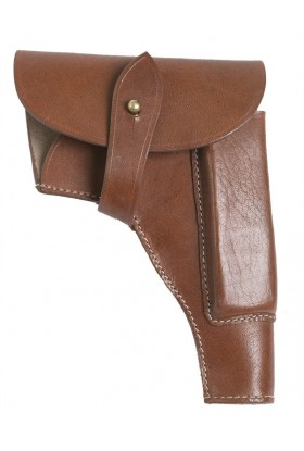 Holster RADOM HARD SHELL WH