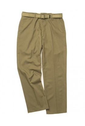 Pantalon Moutarde US M37