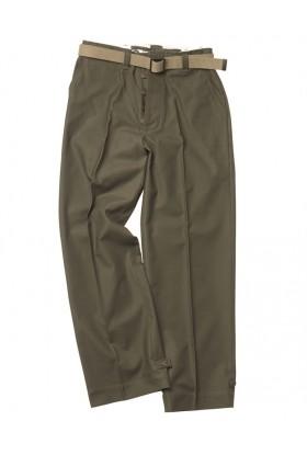 Pantalon US M43
