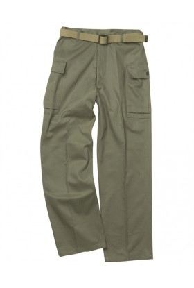 Pantalon US HBT M41