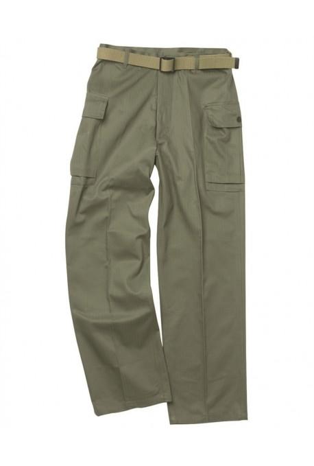 Pantalon US HBT M41