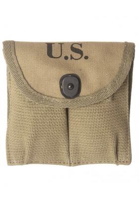 Porte-chargeur US 30-M1