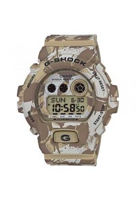 montre G SHOCK GD-X6900MC-5ER