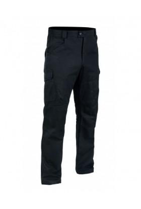 Pantalon Hurricane
