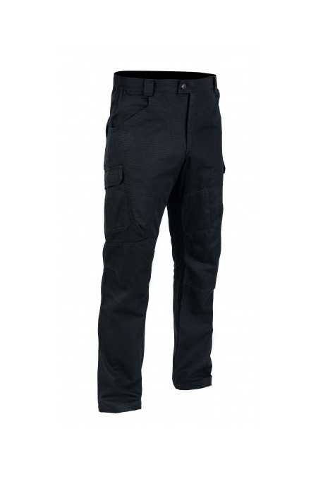 Pantalon Hurricane