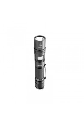 Lampe Torche Rechargeable UC35 960 Lumens FENIX