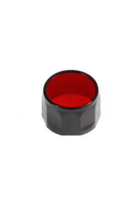Filtre rouge AD301R
