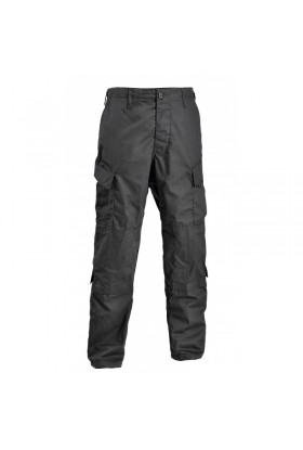 Pantalon Tactical BDU DEFCON 5