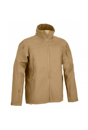 Veste waterproof AQUA TEX DEFCON 5