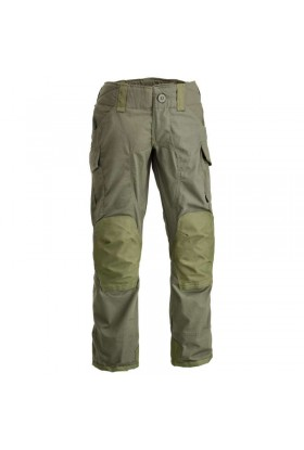 Pantalon ADVANCED Ripstop polycoton DEFCON 5
