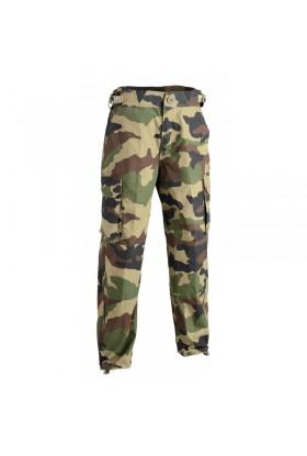 Pantalon Guerilla DEFCON 5