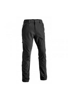 Pantalon EXTREME DEFCON 5
