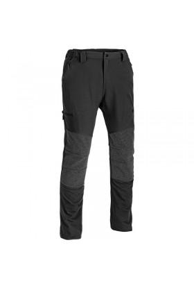 Pantalon EXTREME avec renforts en Kevlar DEFCON 5